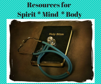 resources-for-spirit-mind-body