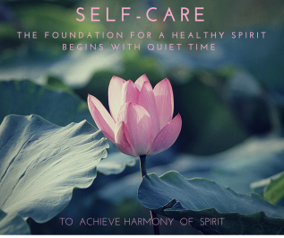 saturday-self-care-spirit-share