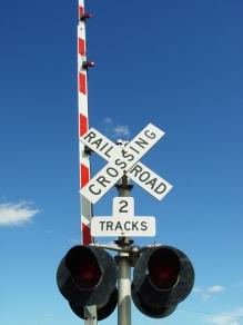 1-crossing-borders