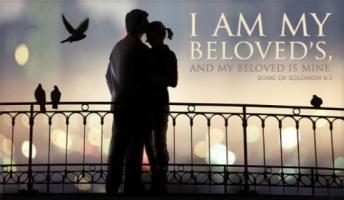 45445-i am my beloveds